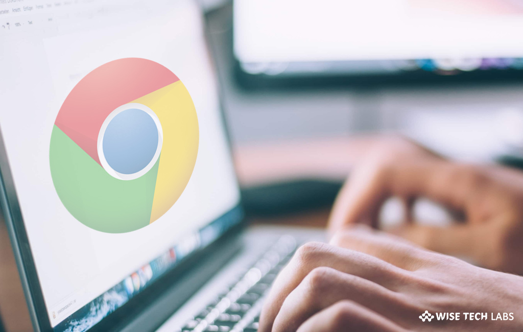 how-to-automatically-delete-web-activity-from-google-account-using-your-computer-or-smartphone-wise-tech-labs