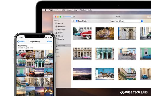 how-to-delete-photos-and-videos-on-your-iphone-ipad-or-ipod-touch-wise-tech-labs