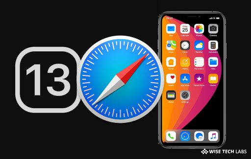 how-to-download-and-manage-files-in-safari-on-ios13-wise-tech-labs