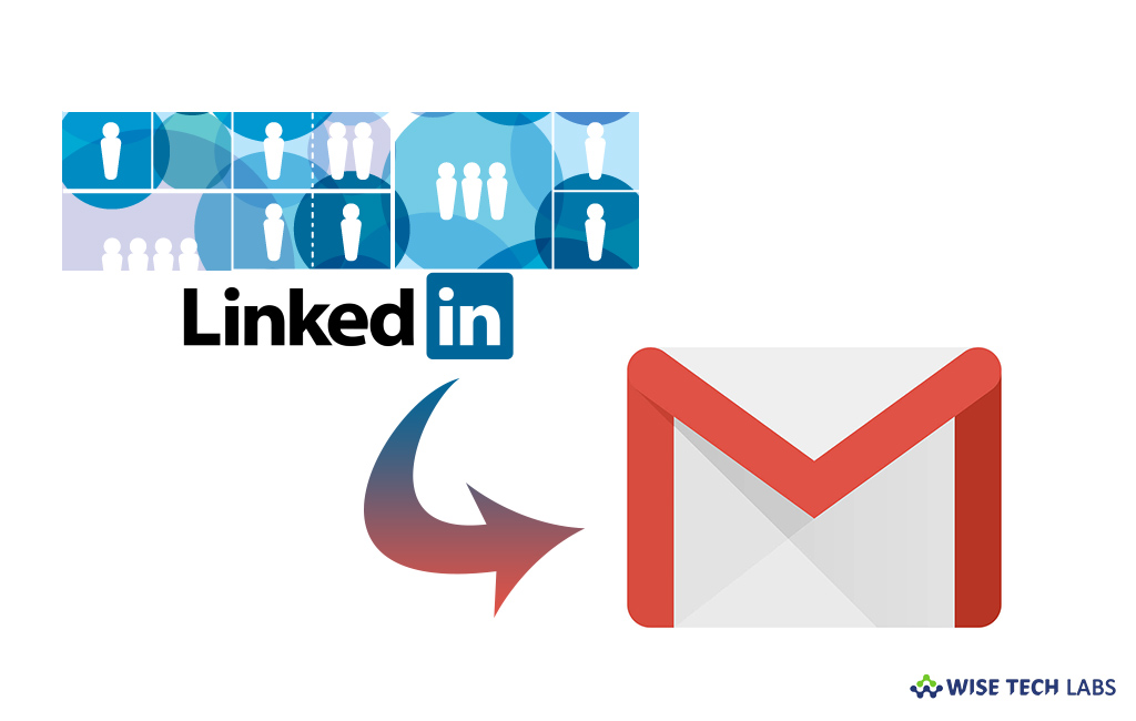 how-to-export-your-linkedin-contacts-to-your-gmail-account-wise-tech-labs