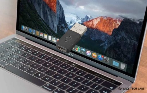 how-to-format-your-usb-drive-on-mac-wise-tech-labs