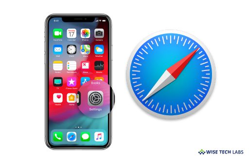 how-to-manage-downloads-in-safari-on-ios-devicerunning-ios-13-wise-tech-labs