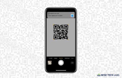 how-to-scan-qr-codes-with-your-iphone-ipad-or-ipod-touch-wise-tech-labs