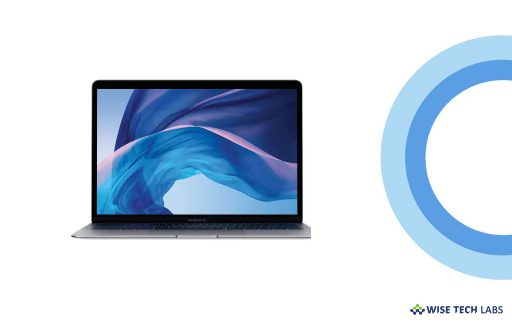 how-to-sync-microsoft-to-do-and-cortana-teminders-with-your-mac-wise-tech-labs