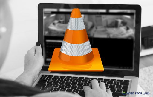 how-to-sync-subtitles-in-vlc-media-player-on-your-pc-or-mac-wise-tech-labs