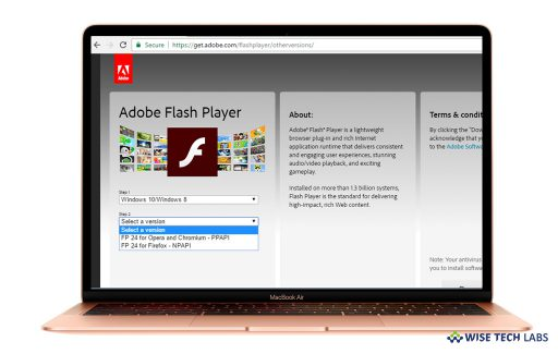 how-to-troubleshoot-issue-with-online-games-for-adobe-flash-player-on-your-mac-wise-tech-labs