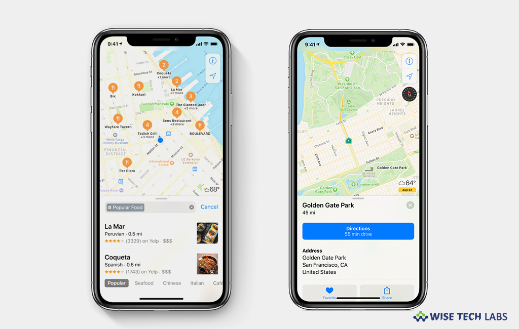 how-to-use-look-around-feature-in-apple-maps-on-ios-device-running-ios-13-wise-tech-labs