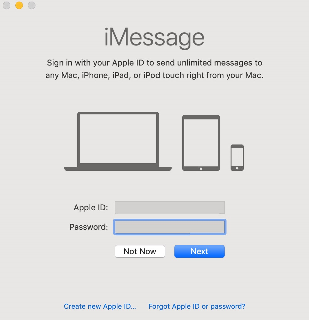 imessage-screensharing-password-wise-tech-labs