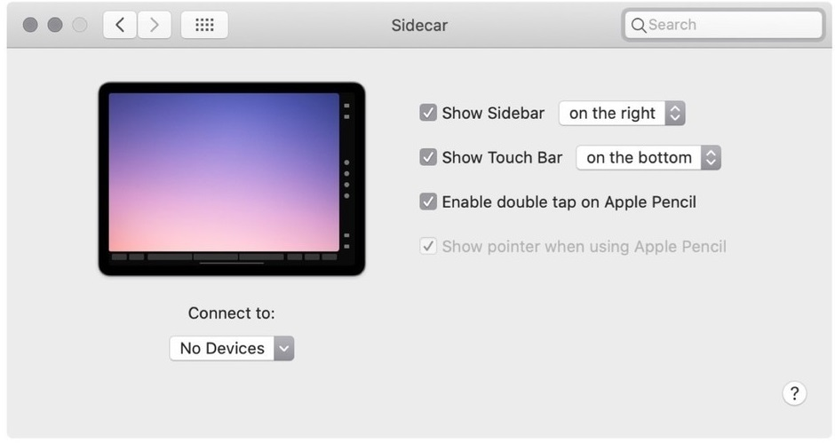 macos-sidecar-wise-tech-labs