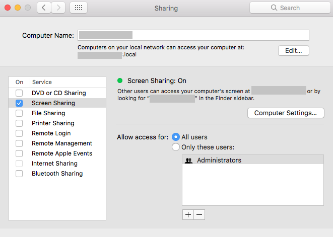 screen-sharing-mac-wise-tech-labs