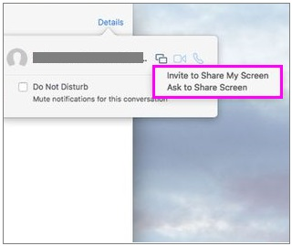 screen-sharing-option-mac-wise-tech-labs