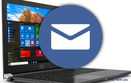 top-5-best-email-clients-for-windows-10-in-2019-wise-tech-labs