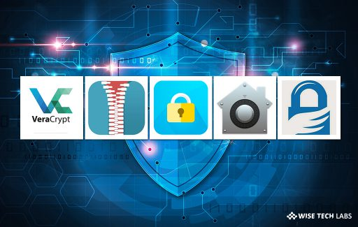 top-5-best-file-encrypting-tools-for-mac-in-2019-wise-tech-labs