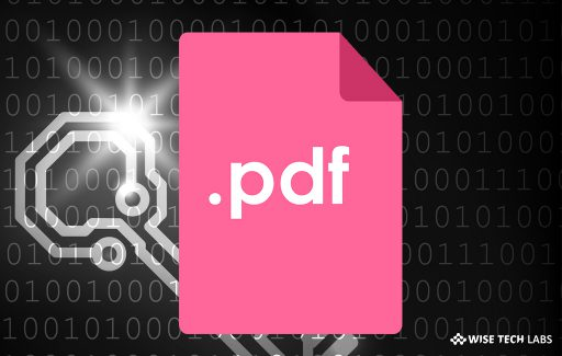 top-5-best-free-pdf-password-remover-tools-in-2019-wise-tech-labs