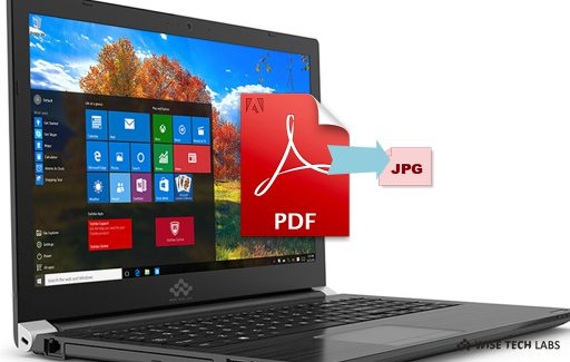 top-5-best-free-pdf-to-jpg-converters- for-windows-in-2019-wise-tech-labs