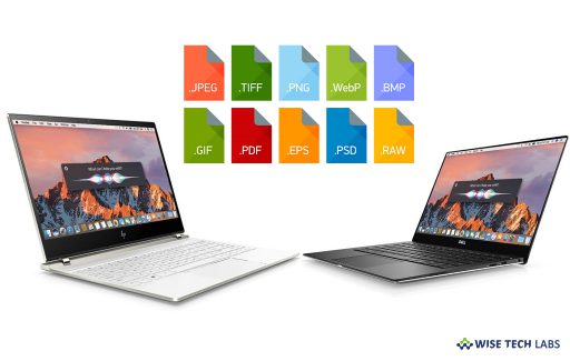 top-5-best-image-converters-for-windows-and-mac-in-2019-wise-tech-labs