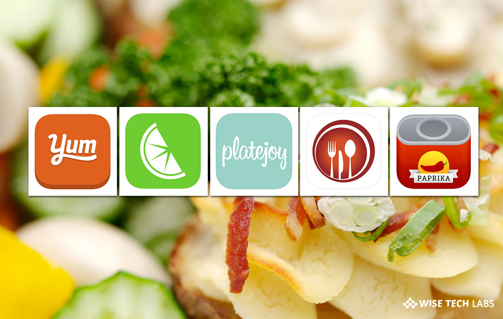 top-5-best-meal-planning-apps-for-android-and-ios-in-2019-wise-tech-labs
