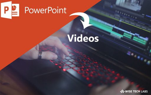 top-5-best-ppt-to-video-converters-for-windows-and-mac-in-2019-wise-tech-labs