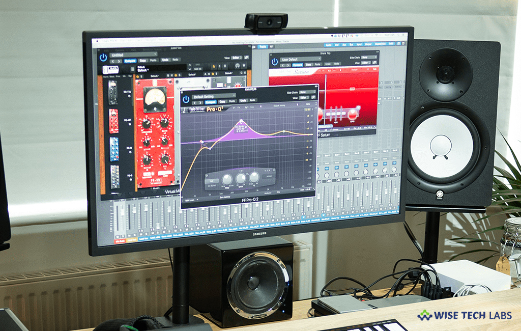 top-5-best-screen-and-audio-recording-tools-for-windows-in-2019-wise-tech-labs