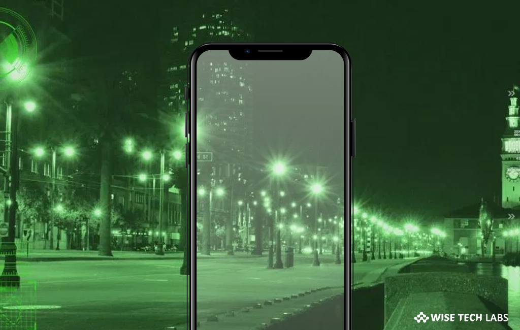 top-best-night-vision-camera-apps-for-ios-and-android-in-2019-wise-tech-labs