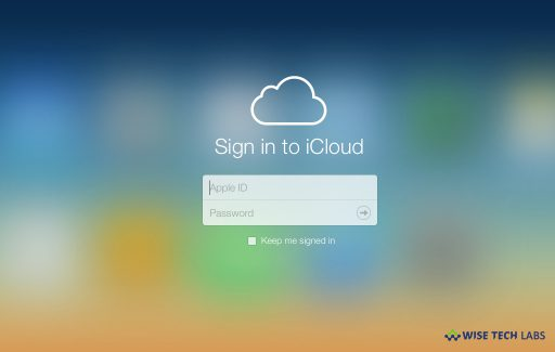 what-to-do-if-you-are-unable-to-sign-in-to-icloud-com-wise-tech-labs