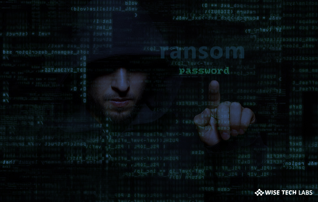 1-in-5-amiericans-have-faced-ransomware-attack-wise-tech-labs