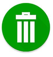Media Cleaner for Whatsapp