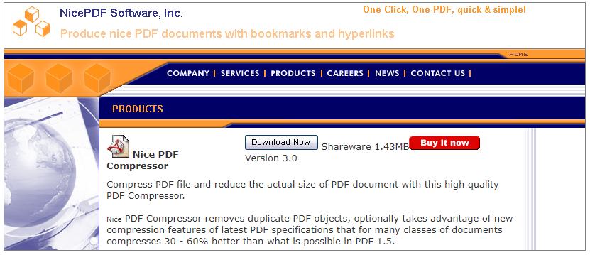 Nice PDF