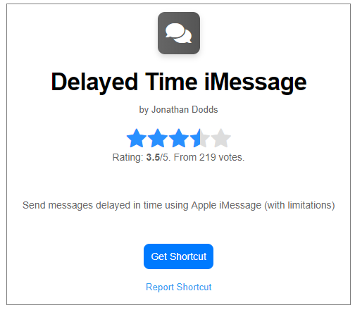 delayed-time-imessage-wise-tech-labs
