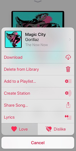 download-songs-offline-ios-wise-tech-labs