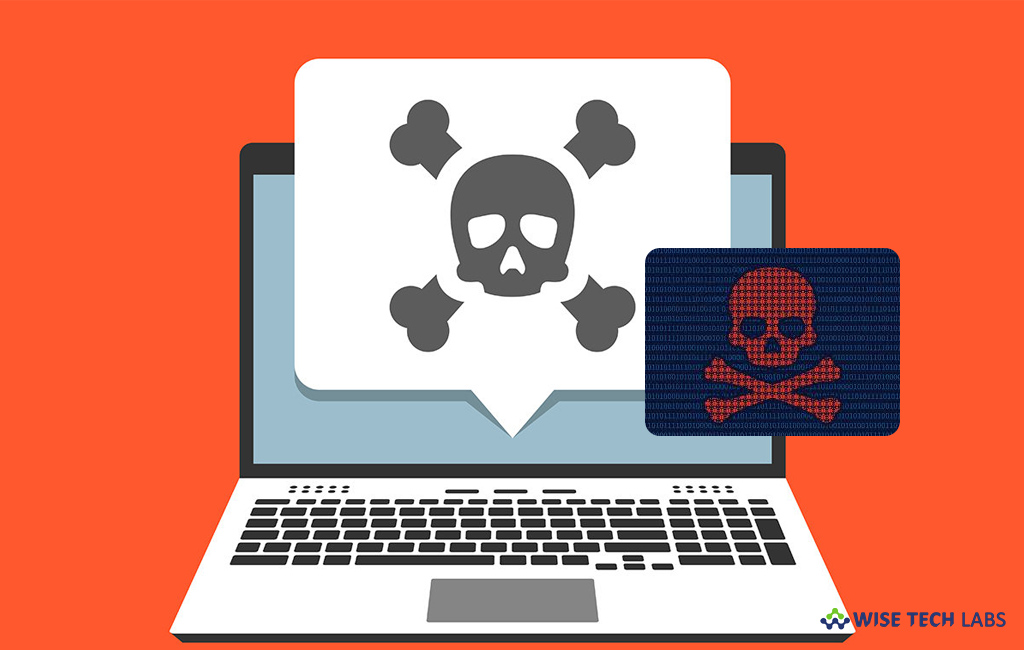 encrypted-malware-attacks-in-first-half-of-2019-crosses-more-than-2-8-million-in-numbers-wise-tech-labs