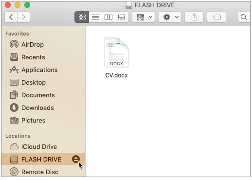 flash-drive-mac-wise-tech-labs