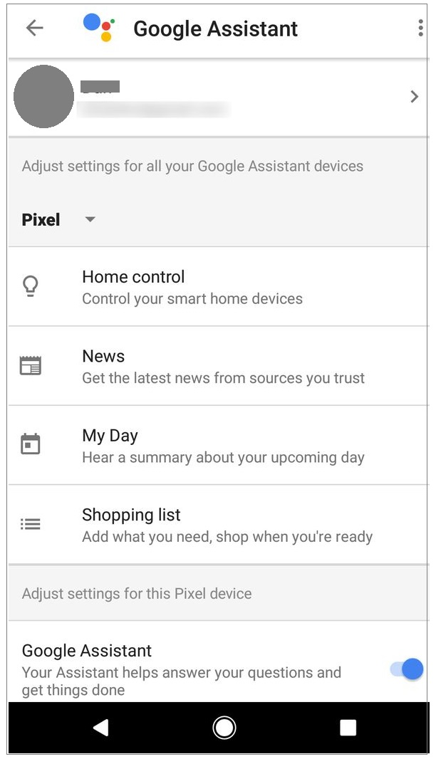 home_assistant-wise-tech-labs