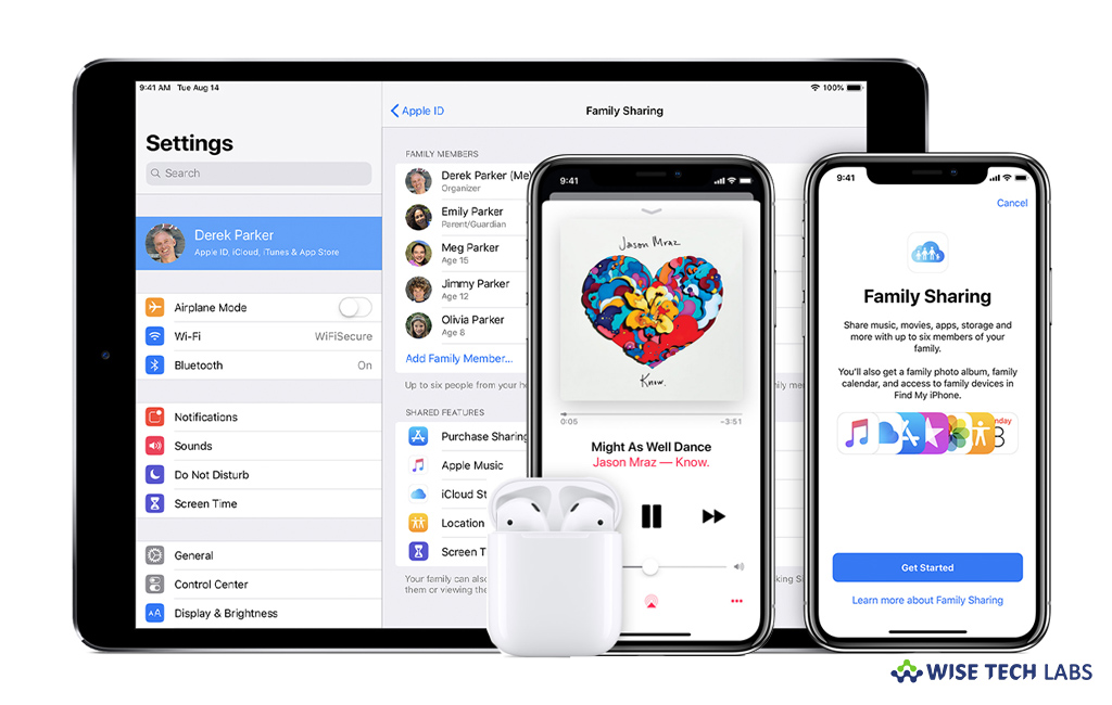 how-to-activate-an-apple-music-family-plan-on-your-ios-device-or-mac-wise-tech-labs