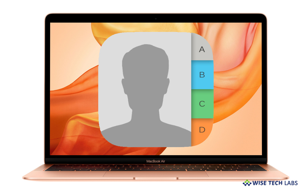 how-to-add-relationship-to-a-contact-on-your-mac-wise-tech-labs