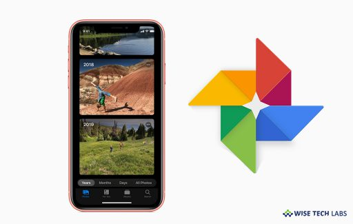 how-to-backup-iphone-photos-and-videos-using-google-photos-wise-tech-labs