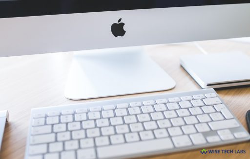 how-to-configure-your-apple-wireless-mouse-keyboard-and-trackpad-on-a-mac-wise-tech-labs