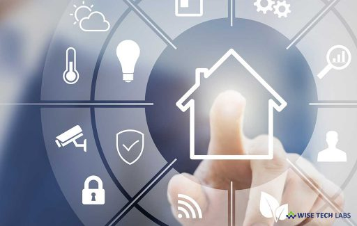 how-to-control-your-smart-home-devices-with-google-assistant-wise-tech-labs