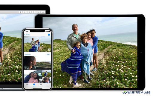 how-to-convert-live-photo-into-video-on-iphone-running-ios-13-wise-tech-labs