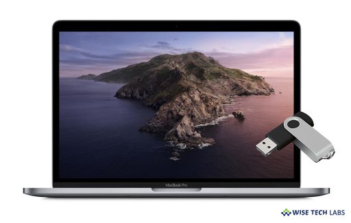 how-to-create-a-bootable-macos-catalina-beta-usb-installer-drive-wise-tech-labs