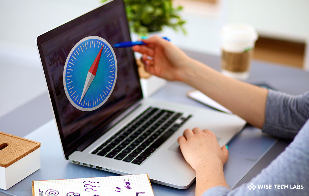 how-to-customize-safari-browser-window-on-your-mac-wise-tech-labs