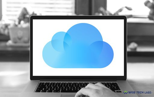 how-to-disable-icloud-desktop-and-documents-on-your-mac-wise-tech-labs