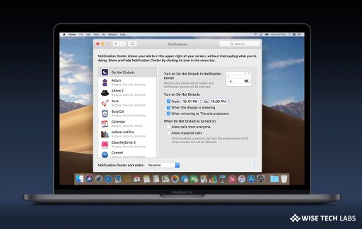how-to-enable-and-customize-do-not-disturb-feature-on-a-mac-wise-tech-labs