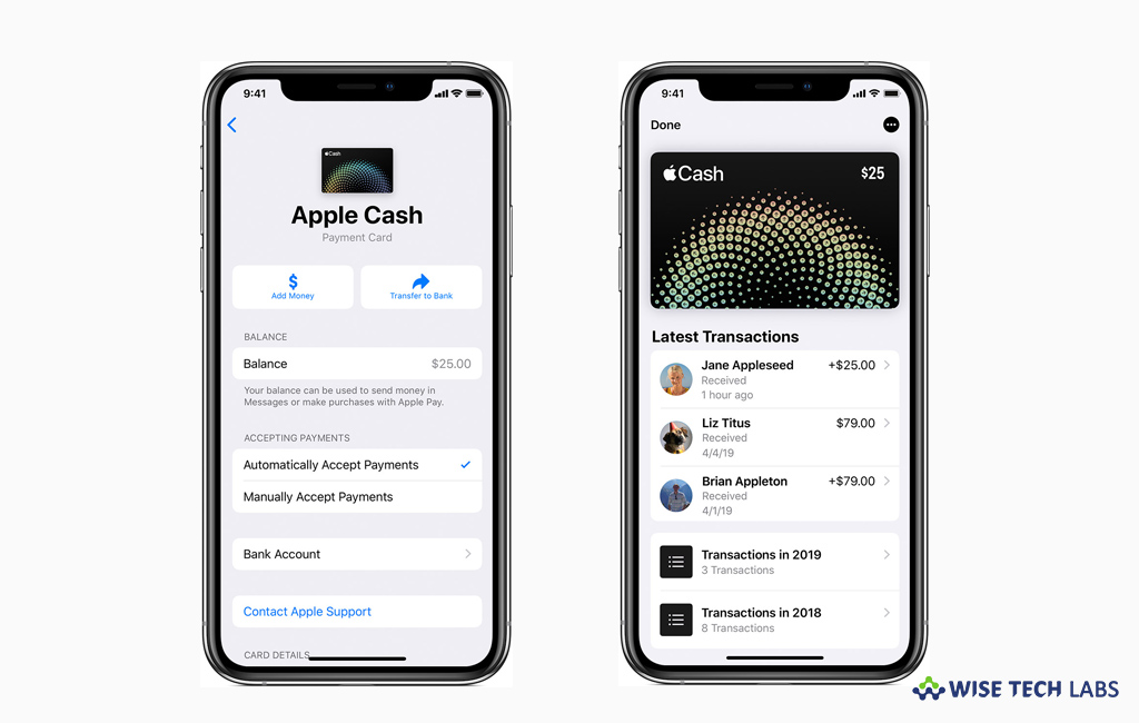 how-to-manage-your-apple-cash-account-on-your-iphone-i-pad-or-apple-watch-wise-tech-labs