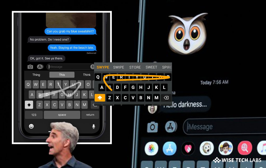 how-to-use-swipe-keyboard-on-ios-13-and-ipados-wise-tech-labs