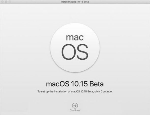 install-macos-catalina-10-15-beta-wise-tech-labs