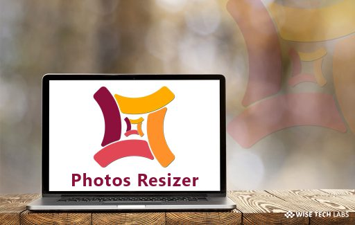 photos-resizer-the-best-utility-for-resizing-images-on-a-mac-wise-tech-labs