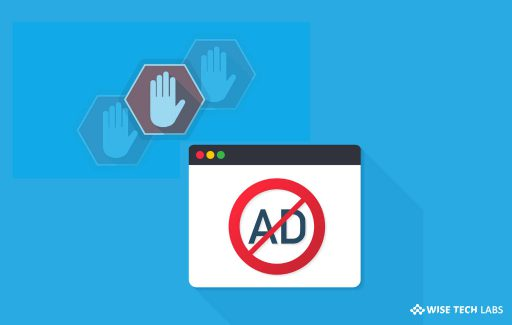 top-5-best-ad-blockers-for-microsoft-edge-browser-in-2019-wise-tech-labs