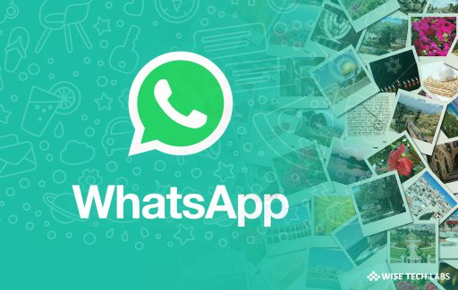 top-5-best-applications-to-auto-delete-whatsapp-images-from-your-android-device-wise-tech-labs