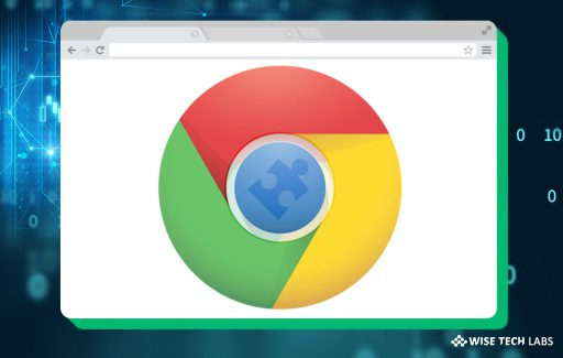 top-5-best-extensions-you-should-add-to-chrome-in-2019-wise-tech-labs
